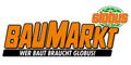 Bosch Professional Linienlaser GLL 3-50 Arbeitsbereich: max. 10 m