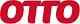 Blaupunkt Baustellenradio, UKW-Radio, Bluetooth, Akku, Aux In, USB, SD »BSR-10«,...